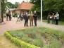 Dorfwettbewerb 2009