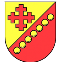 Wappen Gemeinde Hoogstede