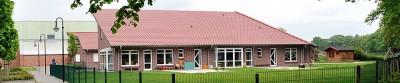 Kindergarten Sonnenschein Hoogstede
