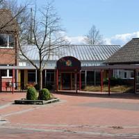 Grundschule Hoogstede