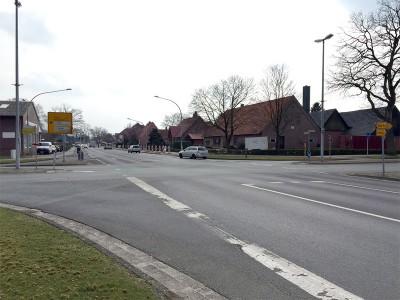 Baustellen Hauptstraße-04-2015
