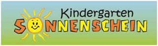 Logo-Sonnenschein