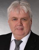 Fritz Berends