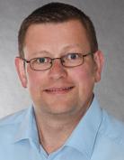 Andre Ensink
