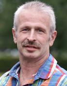 Rudi Jahnke