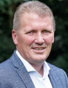 Hans-Jürgen Keen