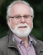Dieter Schowe